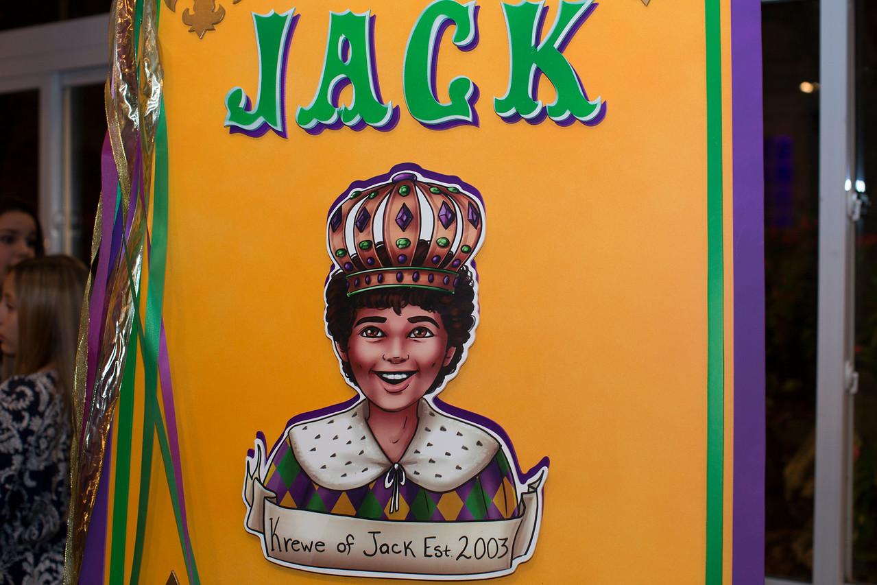 jack-139