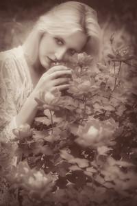 Lexi Gauslow