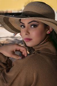 Sara Pretto