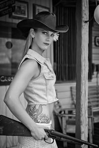 Kelsey Spaulding