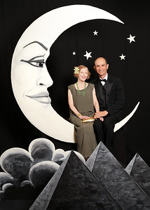 DAISY_COBY_2017_ART_DECO_PRESERVATION_BALL_0005