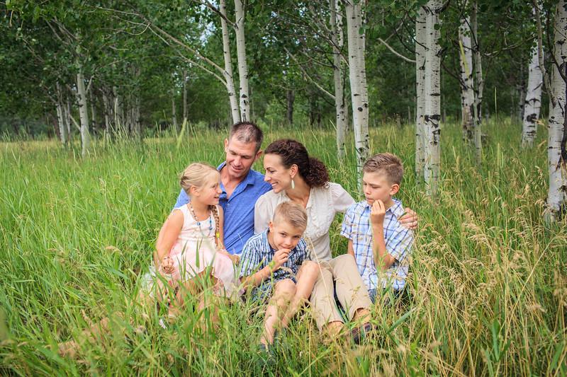 The Kurz Family July 2017-81