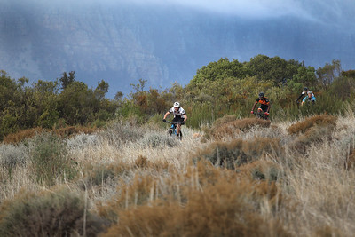 Fedhealth MTB Challenge, media launch New Sports Media