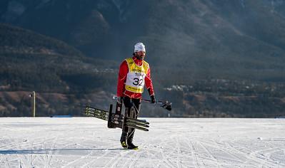 / Photog: Les Berezowski / www.canmorephotgraphy.com