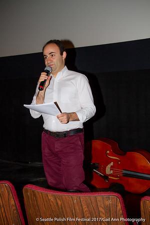 2004-Oct22SPFF17
