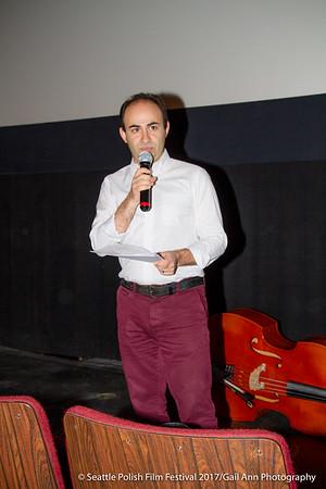 2007-Oct22SPFF17