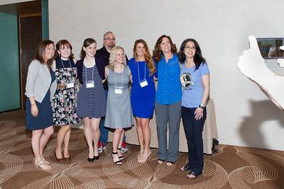 Crohn's & Colitis Foundation Northwest Chapter