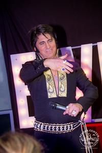 8325-Elvis17