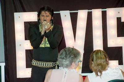 8297-Elvis17