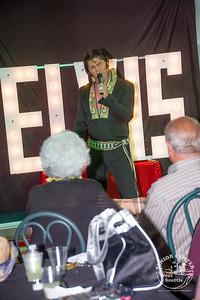 8293-Elvis17
