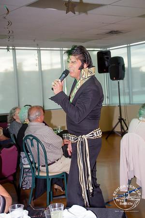 Elvis Show Vol 2
