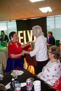 8307-Elvis17