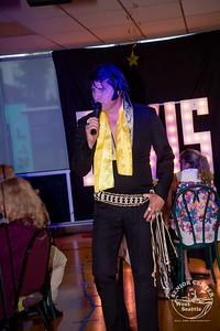 8326-Elvis17