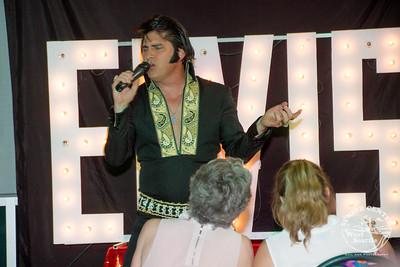 8298-Elvis17