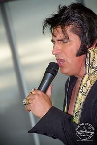 8334-Elvis17