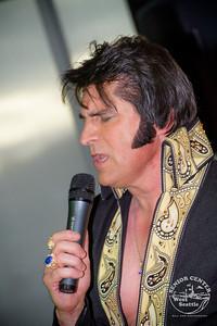 8335-Elvis17