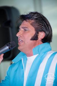 8201-Elvis17