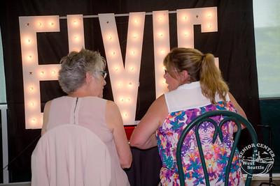 8185-Elvis17