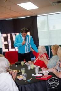 8195-Elvis17