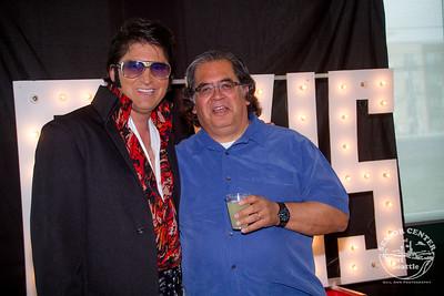 8175-Elvis17