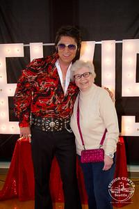 8163-Elvis17