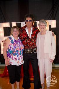 8136-Elvis17