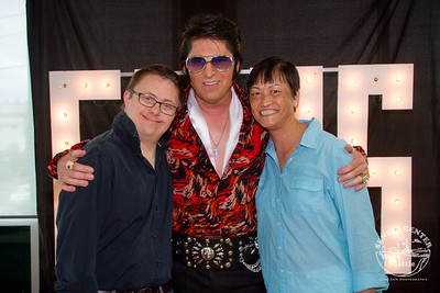 8171-Elvis17