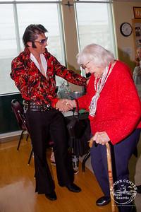8128-Elvis17