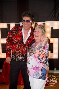 8142-Elvis17