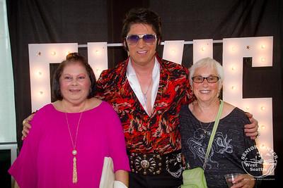 8162-Elvis17