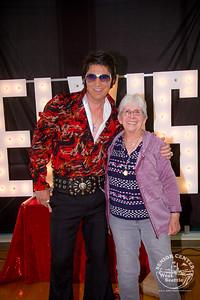 8166-Elvis17