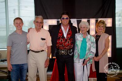 8177-Elvis17