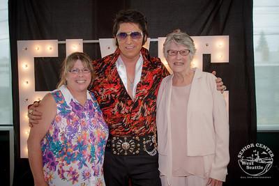 8134-Elvis17