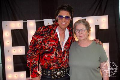 8145-Elvis17