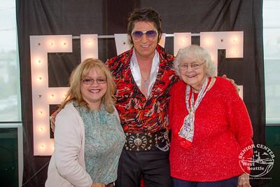 8132-Elvis17