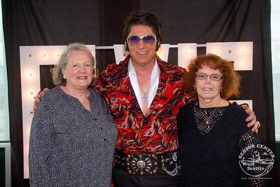 8156-Elvis17