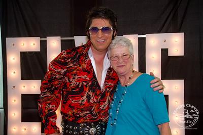 8152-Elvis17