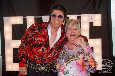 8144-Elvis17