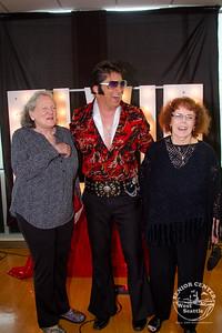 8157-Elvis17