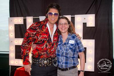 8169-Elvis17