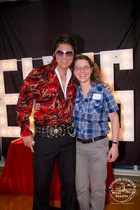 8170-Elvis17
