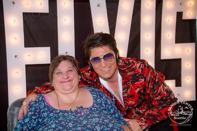 8149-Elvis17
