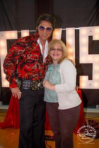 8131-Elvis17