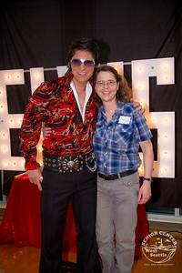 8168-Elvis17