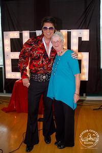 8150-Elvis17