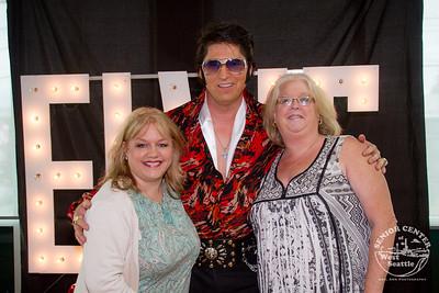8158-Elvis17