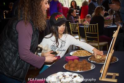 1762-FoodFest17