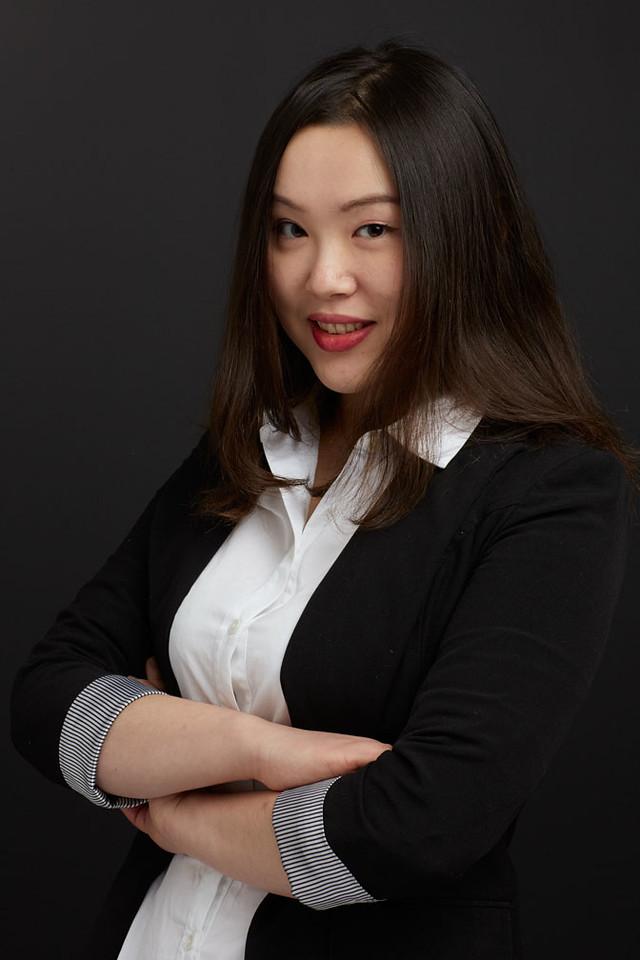 yunyi194