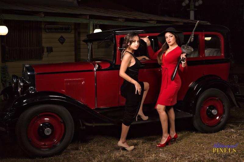 Roxanne & Arion-30-3.jpg