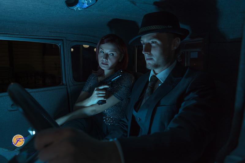 2018 Film Noir-Jessica Caleb in Car-164.jpg